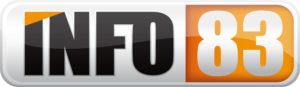 Logo_INFO83_web