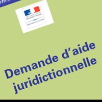 Aide juridictionnelle barreau de toulon - Tribunal de grande instance de bobigny bureau d aide juridictionnelle ...