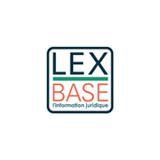 logo-lexbase