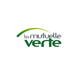 logo-mutuelleverte