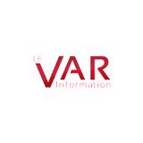 logo-varinfo