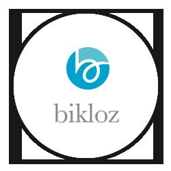 bikloz-logo