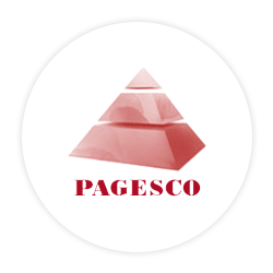 pagesco