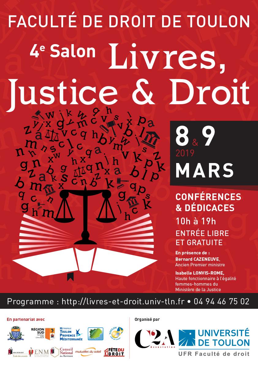 9467386a174 Consultation gratuite • Barreau de Toulon