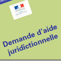aide-juridictionelle